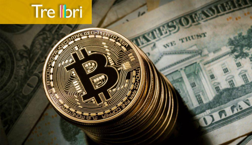 Libri Bitcoin