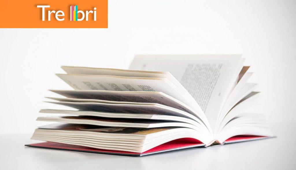 libri bestseller 2017