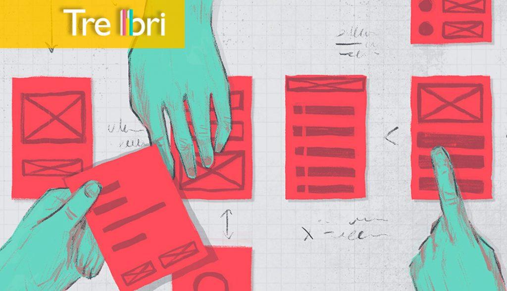Libri UX Design