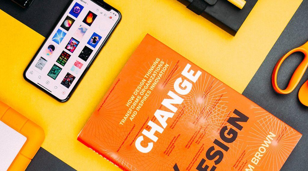 libri ux design 2019