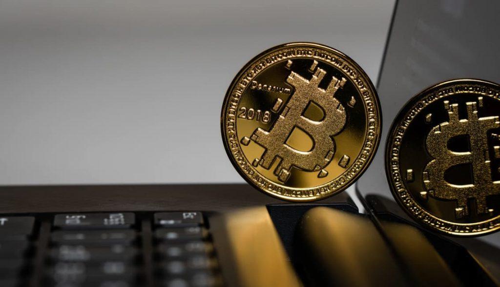 libri_bitcoin_2020